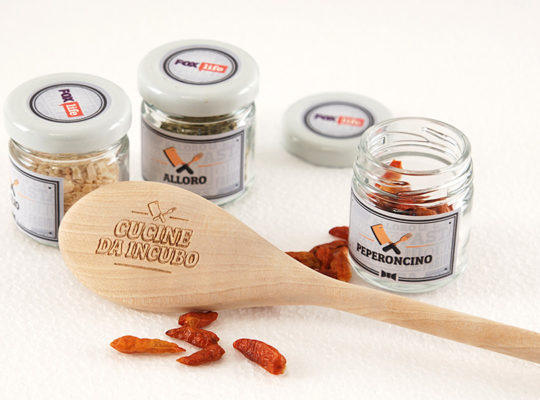cucine-da-incubo-italia-kit-06