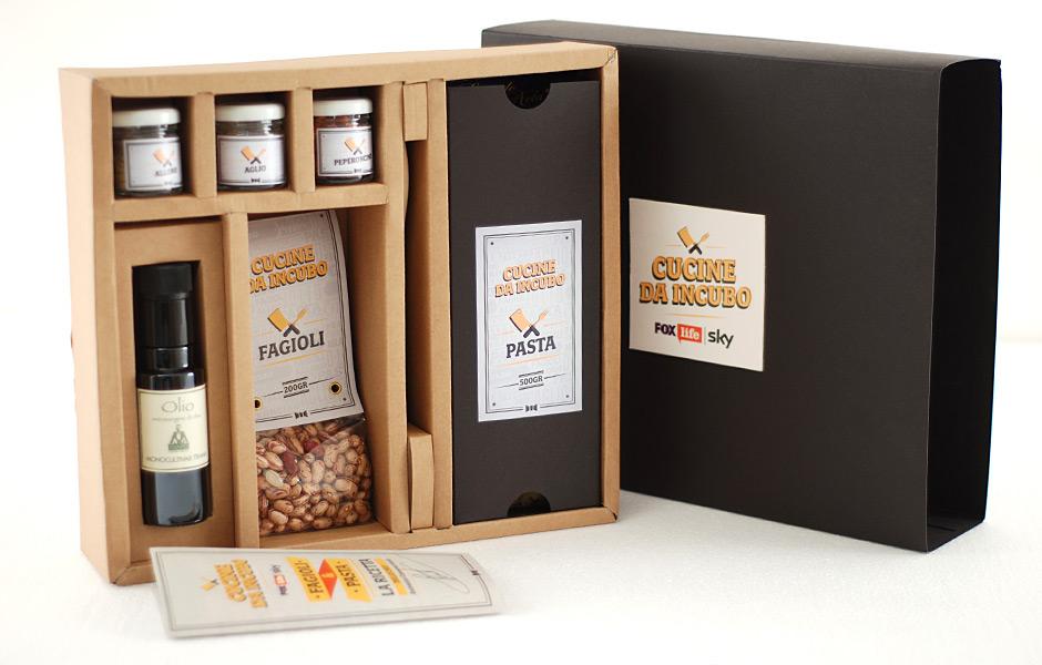 cucine-da-incubo-italia-kit-03