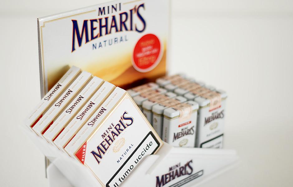 meharis-natural-2
