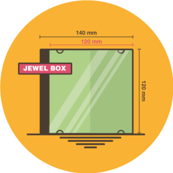 jewel-box