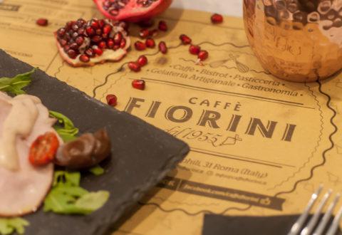 Caffè Fiorini