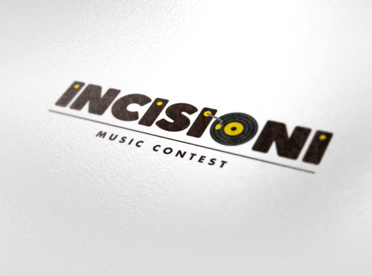 incisioni-contest-bt02l