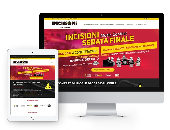 mock-up-web-pages-incisioni